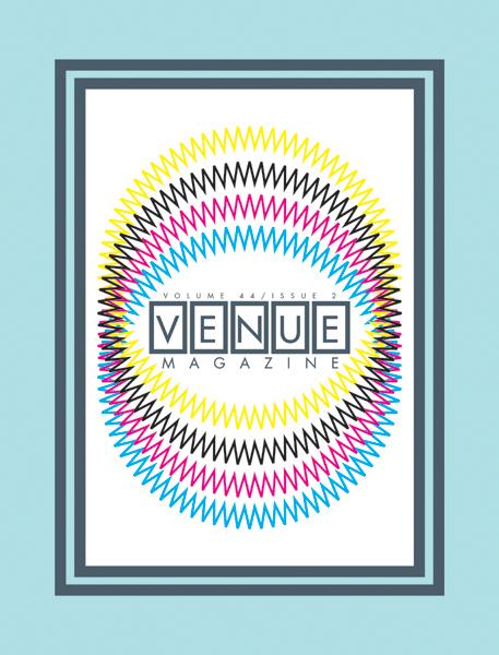 Venue2