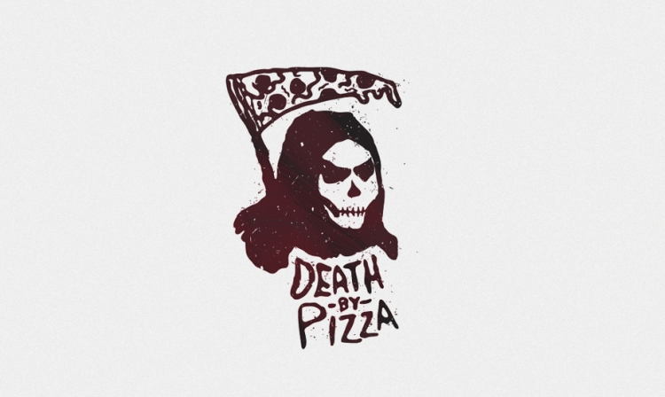 MG_Illus_DeathByPizza