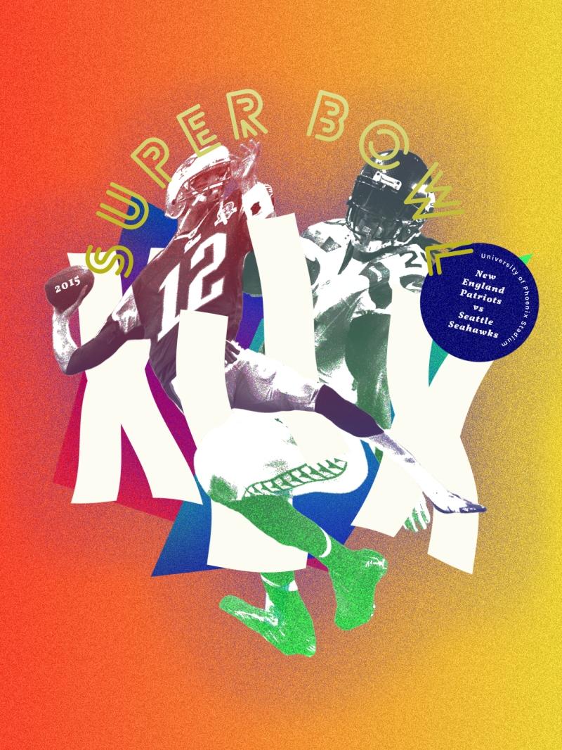 superbowlxlix